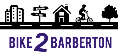 Bike 2 Barberton Day