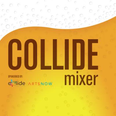 COLLIDE mixer