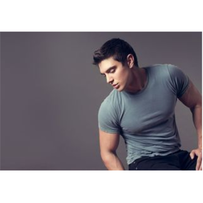 FLAIR FEST presents Steve Grand with special guest Karen Williams