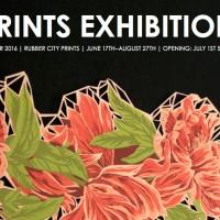 primary-Prints-Exhibition-Summer-2016-1466808139