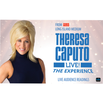 primary-Theresa-Caputo-Live--The-Experience-1467045304