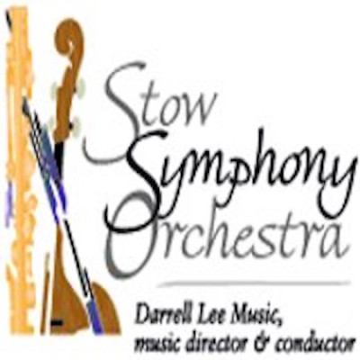 Stow Orchestra Summer Concert
