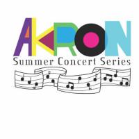 Summer Concert Series: Mondays at Hardesty Park