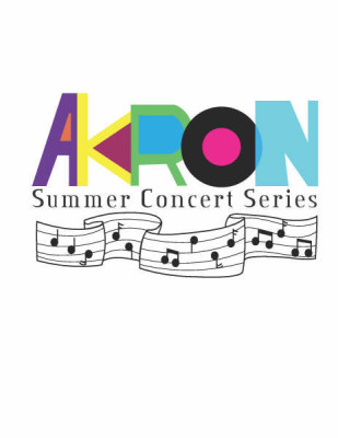 Summer Concert Series: Tuesdays at Firestone Park Community Center