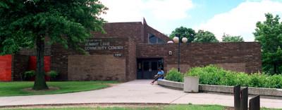 Summit Lake Community Center