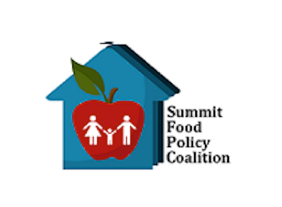 CALL FOR ARTISTS: Summit Food Policy Coalition Logo, Branding and Collateral Development Request for Proposals