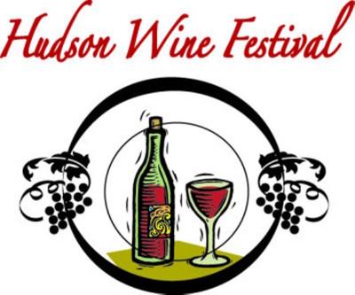 Hudson Wine Festival