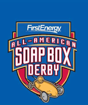 FirstEnergy All-American Soap Box Derby