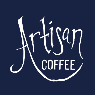 Artisan Coffee Shop