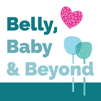 Belly, Baby & Beyond: Akron's Baby & Family Expo