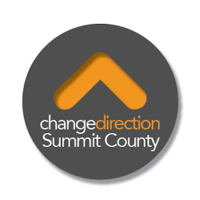Change Direction - Bringing Mental Health to Main Street