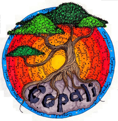 Copali