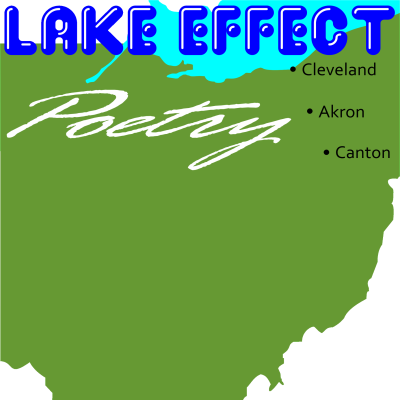 Lake Effect Poetry Team Showcase & Send-off