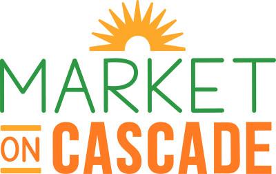 The Market on Cascade