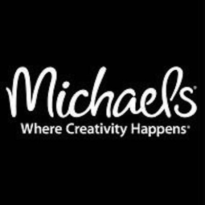 Michaels Howe Avenue Store Kids Classes