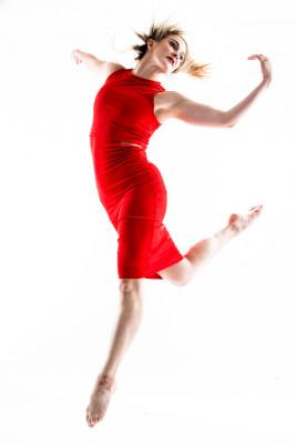 Heinz Poll Summer Dance Festival presents Keigwin + Company