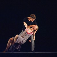 Heinz Poll Summer Dance Festival presents Neos Dance Theatre