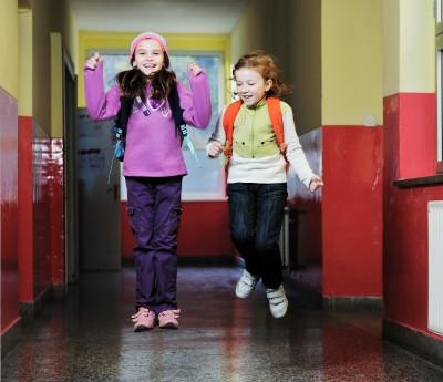 BACK TO SCHOOL CELEBRATION WEEKEND!