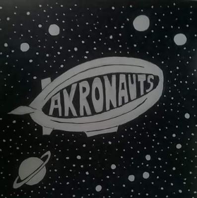 The Akronauts