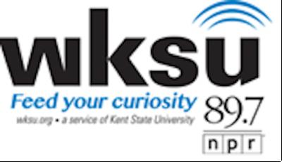 JOB POSTING: Membership Director, WKSU