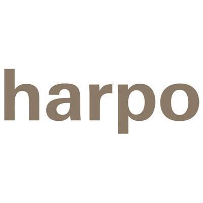Harpo Foundation Invites Applications for 2016 Emerging Artists Fellowship