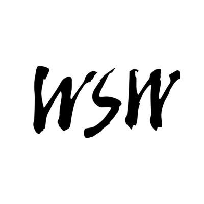 Women's Studio Workshop Invites Applications for Art-in-Education Artist Book Residency