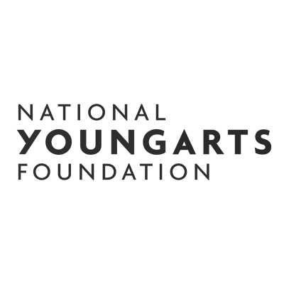 YoungArts Foundation Invites Applications for 2017 Young Artists Prize