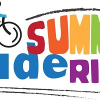 Akron Summit Pride Ride