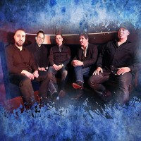 NNUP Summer Concert Series: The Juke Hounds