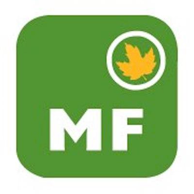 Munroe Falls Metro Park (Lake Area)