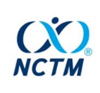 NCTM Accepting Applications for Music Projects to Teach Mathematics Grants