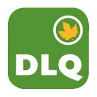 Deep Lock Quarry Metro Park