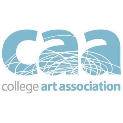 College Art Association Invites LOIs for American Art Publication Grants