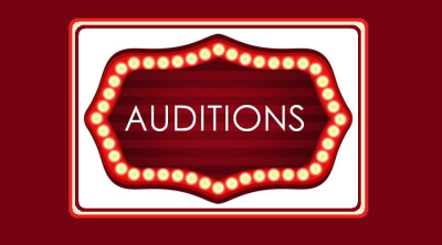 """AUDITIONS: Casting Web Series - """"Good Hearts"""""""