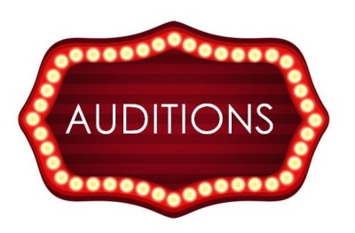 Auditions for Paula Vogel's Hot N' Throbbing