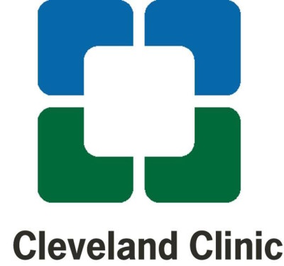 PAID ACTING WORK: Cleveland Clinic Simulation and Advanced Skills Center