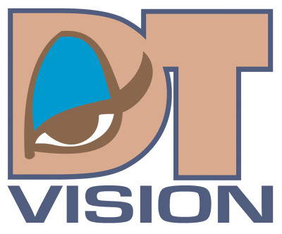 DTVision