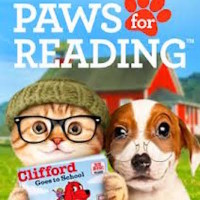 Paws-for-Read-1461u7c
