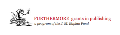J.M. Kaplan Fund Offers Grants to Nonprofit Publishers