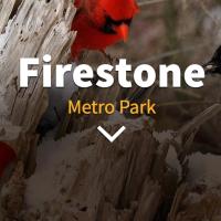 Firestone Metro Park