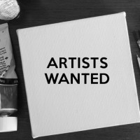 2021-22 CALL TO ARTISTS