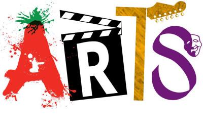 GRANTS: Sustainable Arts Foundation