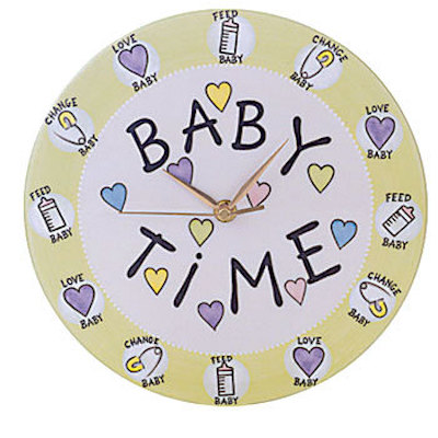 baby_time