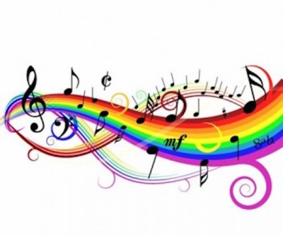 colorful-music-notes-symbols-14363-1