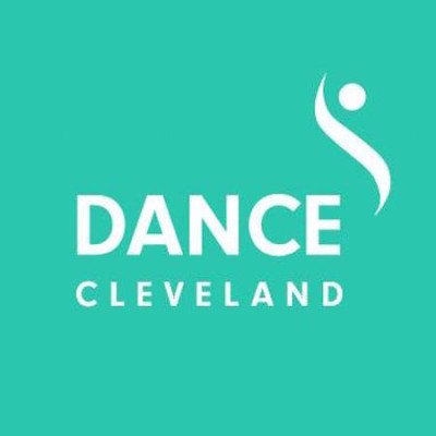 DANCECleveland Professional Development Day for Young Dancers