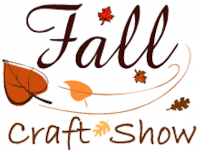 CALL FOR ARTISTS: East Market St Church of God Fall Craft Show