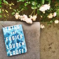 Ladies' Night Book Club
