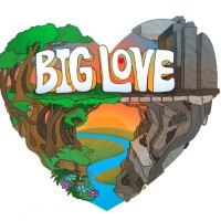 Big Love Network Holiday Hullabaloo