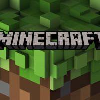 Minecraft for Teens