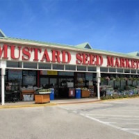 Mustard Seed Market - Montrose